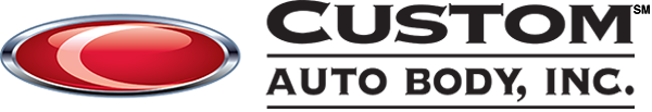 Custom Auto Body, Inc. Auto Collision Repair