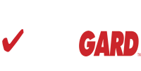ValuGard Corrosion Prevention
